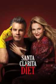 Santa Clarita Diet : Season 1-3