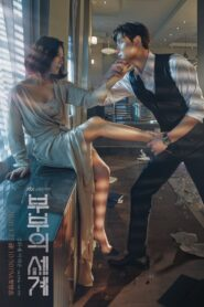 The World of the Married หลังภาพแห่งความสุข